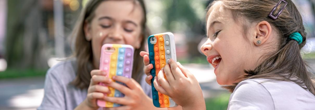 Waarom je zou moeten kiezen voor digitale communicatie